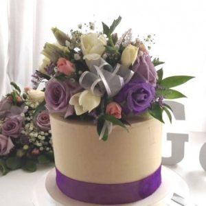 001 - cake-topper-21-jul