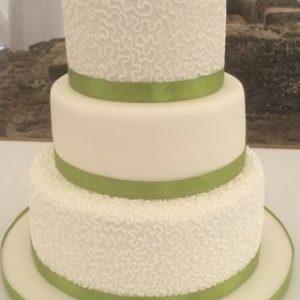 004 - CAKE-2