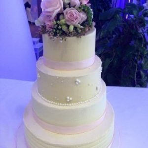 005 - cake