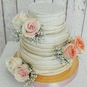 007 - lidal-cake
