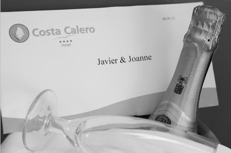 Joanne and Javier 001